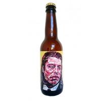 Cinema Brewers 5$ Shake