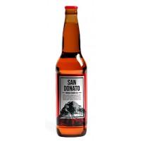 San Donato Iurbain Amber Ale