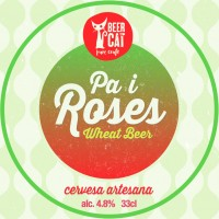 beercat-pa-i-roses_1546517915977
