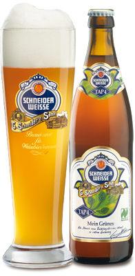 schneider-weisse-tap-4-mein-grunes