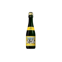 Timmermans Tradition Faro Lambic