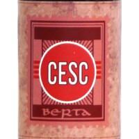 CESC Berta