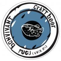 Bonvivant Fugu