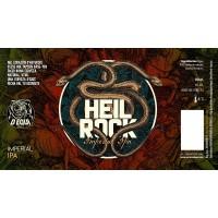 d-equi-heil-rock_15689749183816