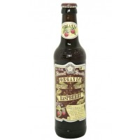 samuel-smith-organic-raspberry-fruit-beer_14691025001802