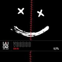 Laugar Voodoo
