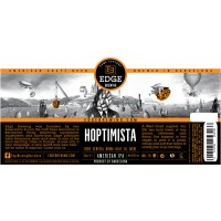 edge-brewing-hoptimista-ipa_14817923489993