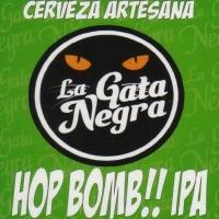 hop-bomb-ipa_14493092607166