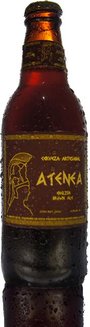 atenea-english-brown-ale_14303005789706