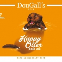 dougall-s-happy-otter_14425072465253