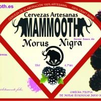 mammooth-morus-nigra_14235656233645