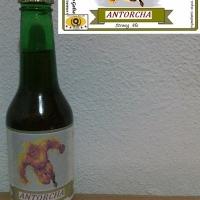 mitja-galta-antorcha_1405348084364