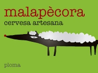 malapecora-ploma_13914475634042