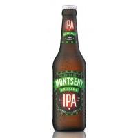 Montseny IPA
