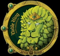 jester-king-noble-king_13945307699586