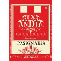 etxeandia-pasionaria_15229263702398