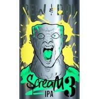 brew---roll-scream-3_15574816861926