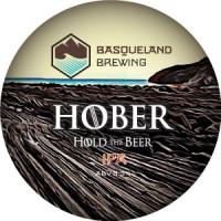 basqueland-hober_15562101926457