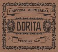dorita-premium-ale_14030174305242