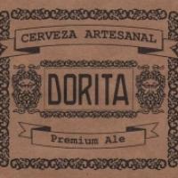 Dorita Premium Ale