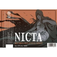 Yria / Seven Island Nicta