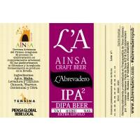l-a-beer-dipa-beer--doble-ipa_15569145433203
