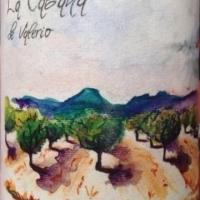 La Petra La Cabaña de Valerio