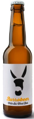 burrobeer-white-ass-wheat-beer