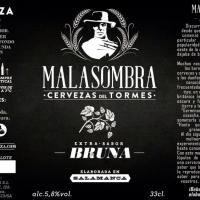 malasombra-bruna_14514067215358