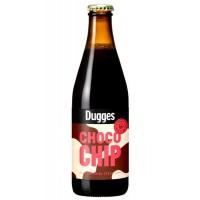 Dugges Choco Chip