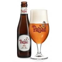 paljas-ipa_14751595439977