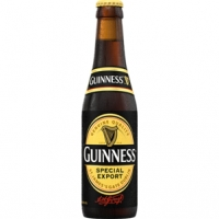 guinness-special-export_14454468382648