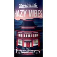peninsula-hazy-vibes-sorachi-ace_15580891914066