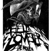 de-molen---zombier-hell---zombier-ba_1431613982778