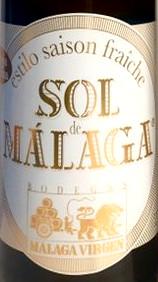 sol-de-malaga_14642727903808
