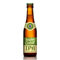 green-flash---st-feuillien-belgian-coast-ipa_14611718618575