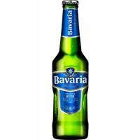 bavaria-premium-pilsener_15065268062865