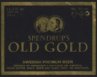 spendrups-old-gold