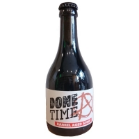 anarchy-done-time-barril-aged-stout_14532204910975