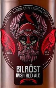 bilrost-irish-red-ale_15692274247914