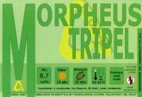 alvinne-morpheus-tripel_13970572668671