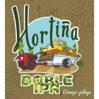 hortina-doble-ipa_15495291232007