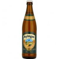 ayinger-jahrhundert_14894896374579