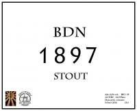 bdn-1897