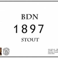 BDN 1897