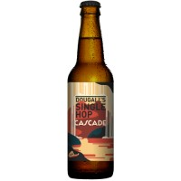 dougall-s-single-hop-series-cascade_15275014687665