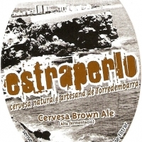 estraperlo-brown-ale