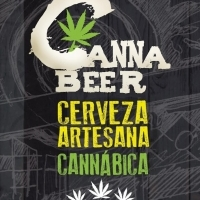 cannabeer_14078265388646