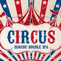 Quer Circus