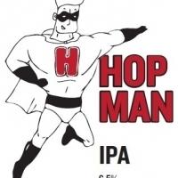 el-taller-de-l-cervesa-hop-man_1392028153844